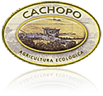 Conservas Cachopo, alimentos ecológicos