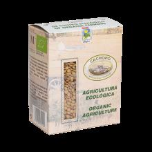 Organic Castellana Lentil