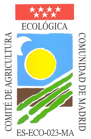 COMITÉ DE AGRICULTURA ECOLÓGICA COMUNIDAD DE MADRID