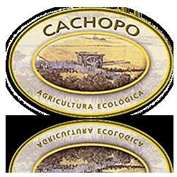 Conservas Cachopo Cultivos Ecológicos