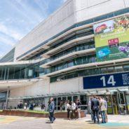 Organic Food Iberia convierte a Madrid en el epicentro de los productos ecológicos